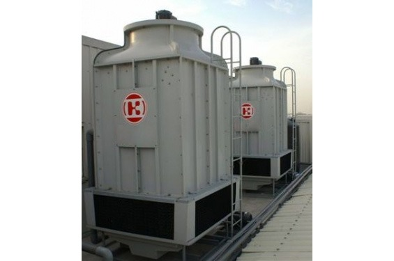 cooling towers kcc closed circuit type cooling towers modular cell ...